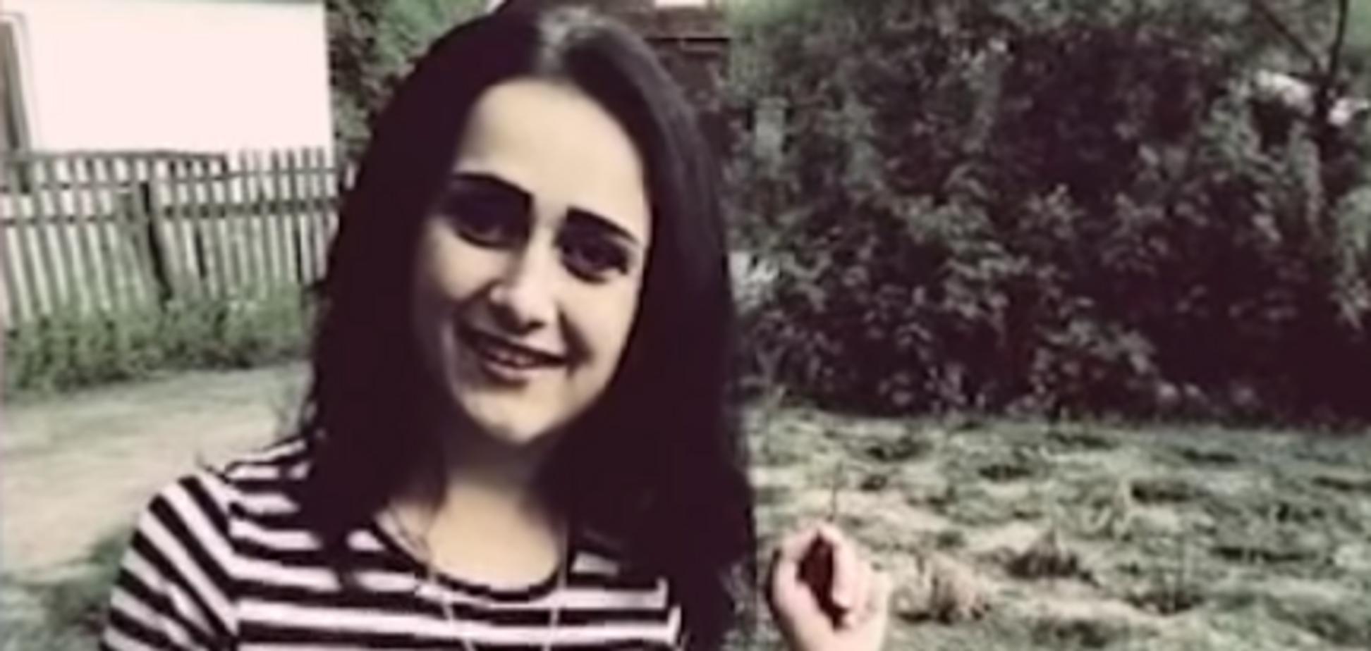 ''Мутная история'': скандал с замерзшей в лесу девушкой получил продолжение