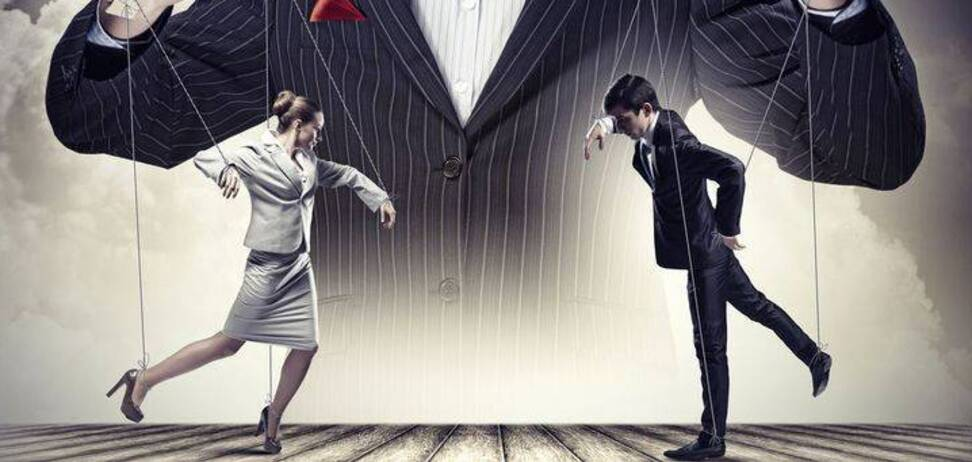 Операція ''Маніпуляція'' на виборах: як зрозуміти, що на вашу думку хочуть вплинути?