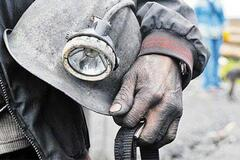 Українські шахтарі пригрозили владі пішим походом на Київ