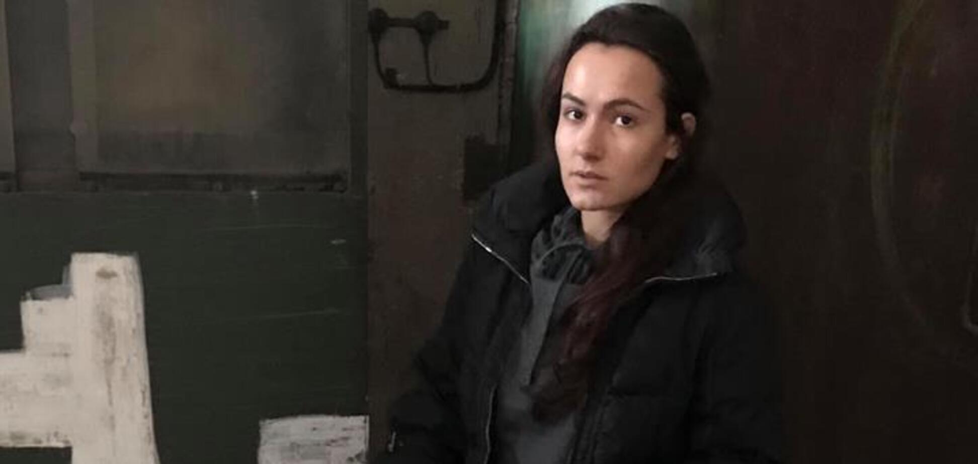 'Сором і ганьба!' Знаменита чемпіонка звернулася до кандидатів у президенти України