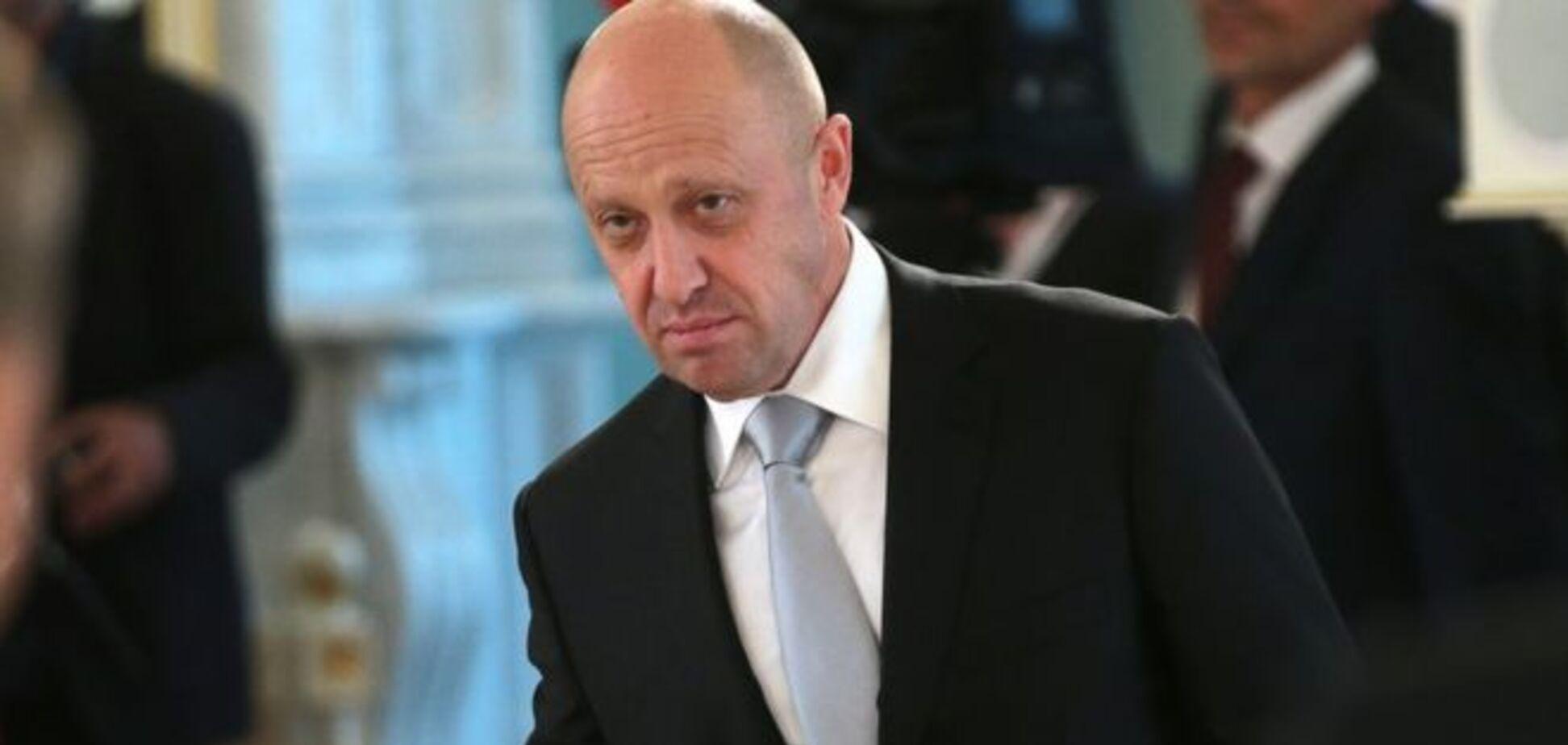 'Улетели бомбить Сирию и Украину': Невзоров раскрыл правду о 'поваре Путина'