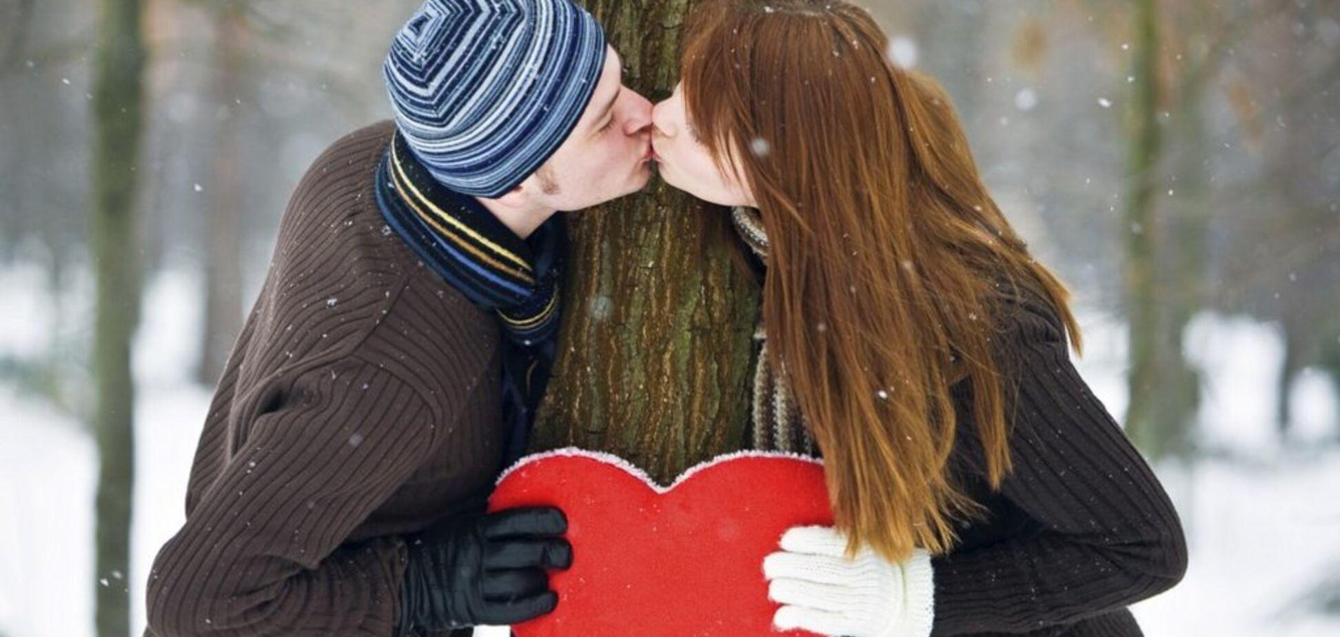 Как сберечь отношения: психолог дала советы влюбленным на День Валентина