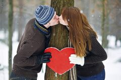 Як зберегти стосунки: психолог дала поради закоханим на День Валентина