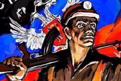 Дают по 100 грн: стали известны зарплаты на шахтах 'ДНР'