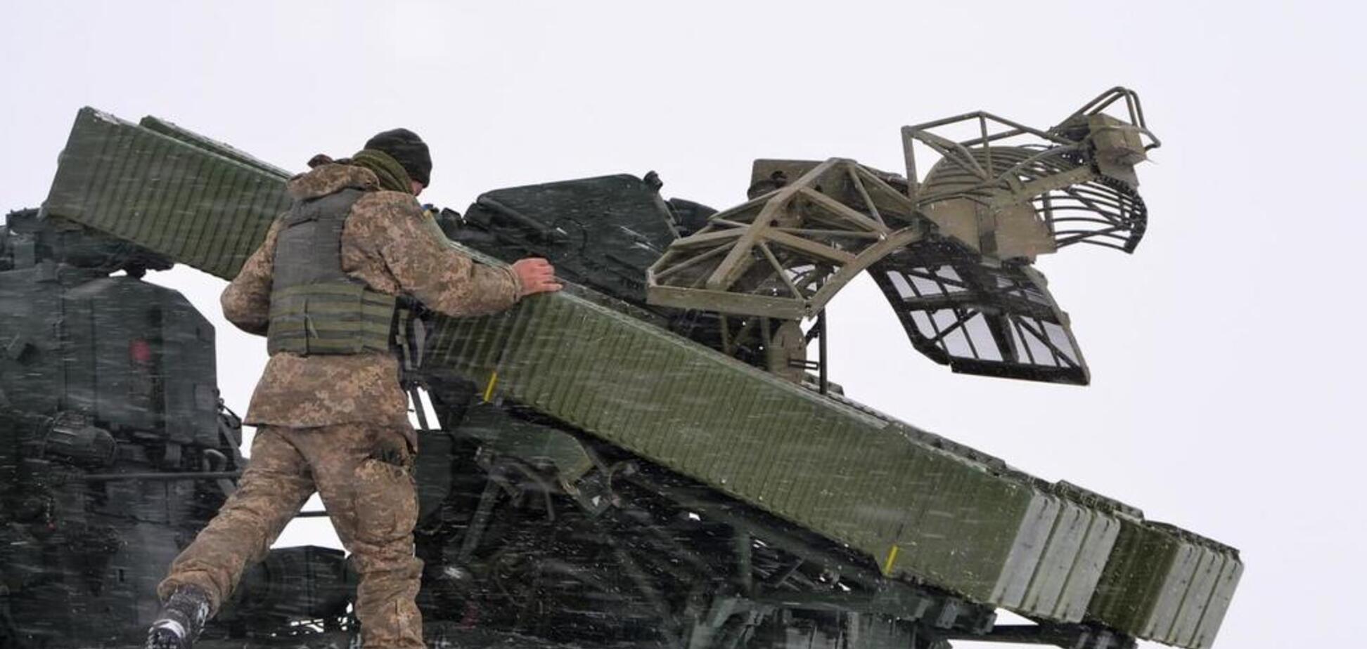 ''Л/ДНР'' пішли на провокації на Донбасі і отримали відповідь: деталі боїв
