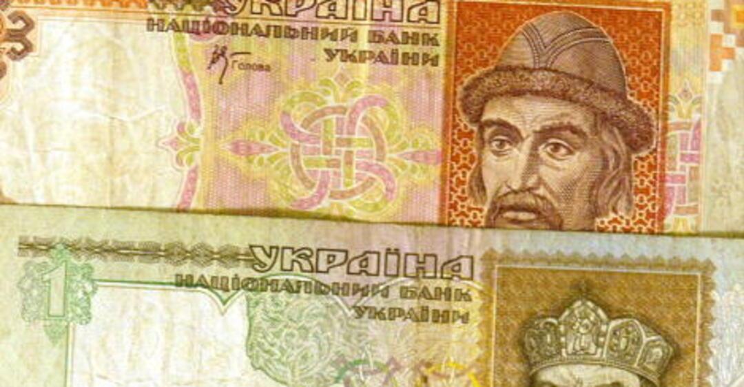 За долги по коммуналке у украинцев могут забрать квартиру: что известно