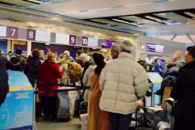 Авіаперельоти в Європу: стало відомо про успіх України