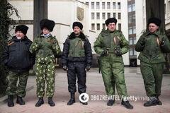 Ялтинский форум: военный эксперт раскрыл цель Путина