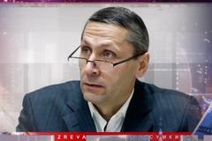 Путин собирает террористов и радикалов в Ялте: эксперт объяснил для чего