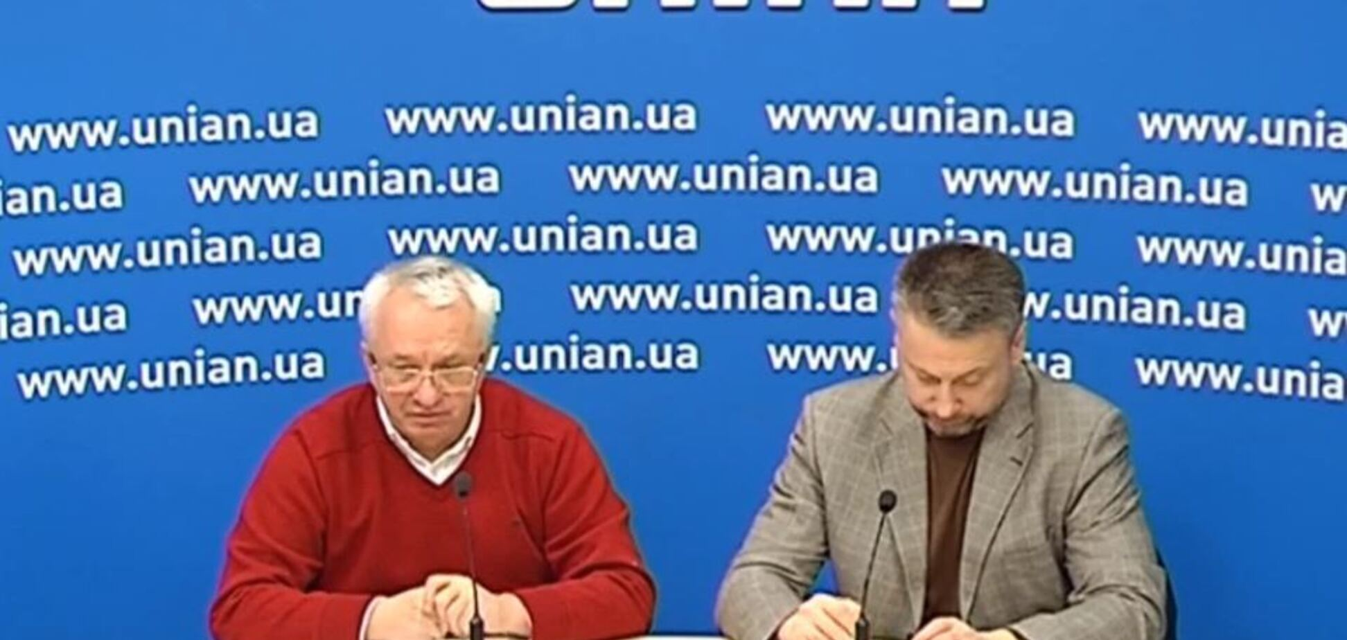 Тимошенко обґрунтовано знизить ціну на газ — експерти