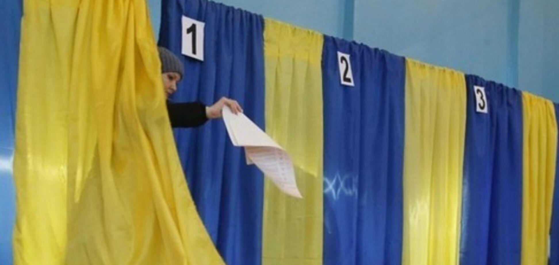 ''Нема монополії'': українцям вказали на ключову особливість виборів президента