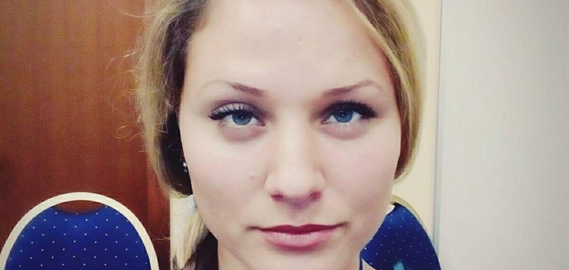 Із Казахстану депортували двох українців-правозахисників