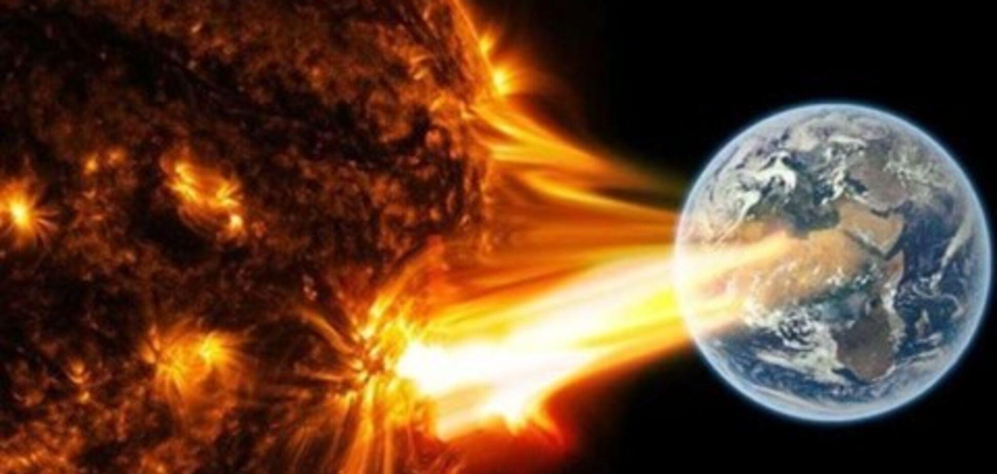 ''Последствия ужасны'': астроном предупредил о масштабной катастрофе на Земле