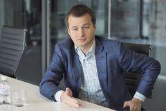 'Уголок зрадофила': Березенко разгромил популярный украинский канал