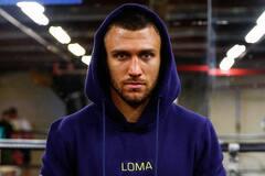 'Ніколи не дозволить': в команді Ломаченка передали привіт Мейвезеру