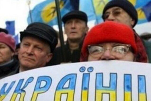 """У Росії почали """"зачистку"""" української діаспори: що відомо"""