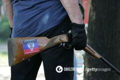 Терористи влаштували нову провокацію на Донбасі: в сірій зоні постраждали люди