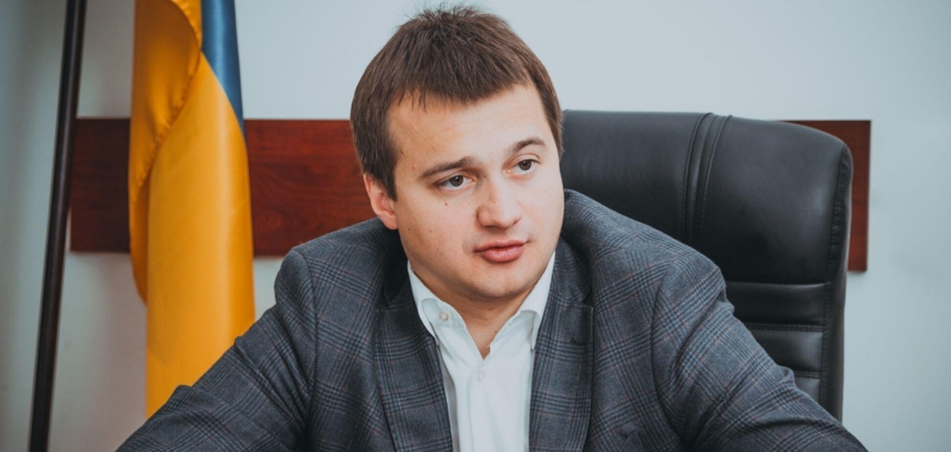 ''Купить'' президентские выборы невозможно – Березенко