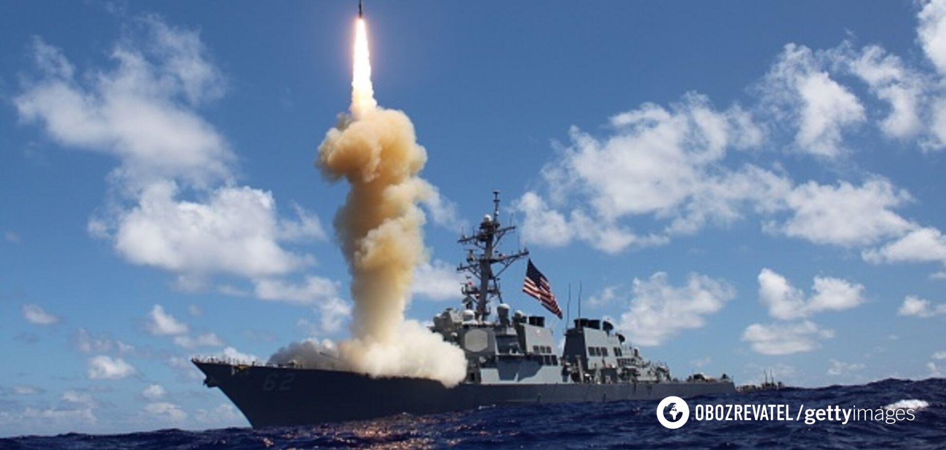 ''Кораблей НАТО не существует'': раскрыты детали международной миссии в Черном море