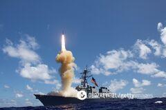 ''Кораблів НАТО не існує'': розкрито деталі міжнародної місії в Чорному морі