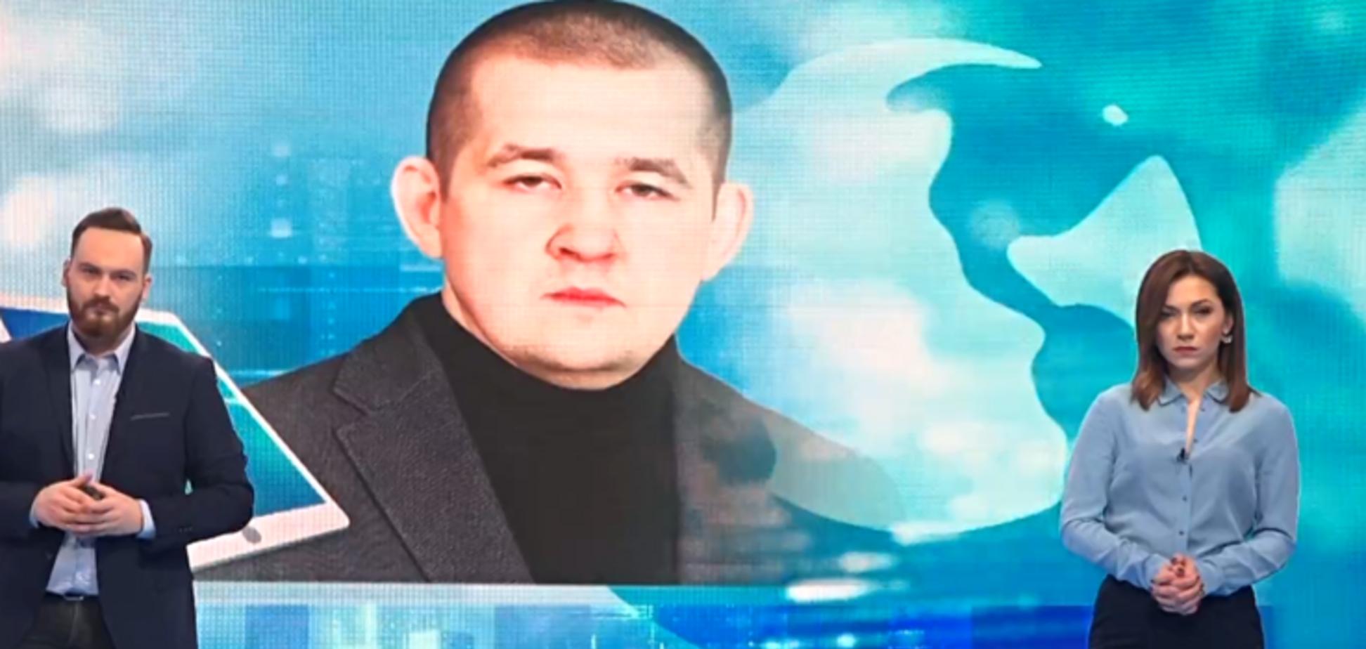 Эвакуация из ''серой зоны'' на Луганщине: уполномоченный по правам человека рассказал подробности