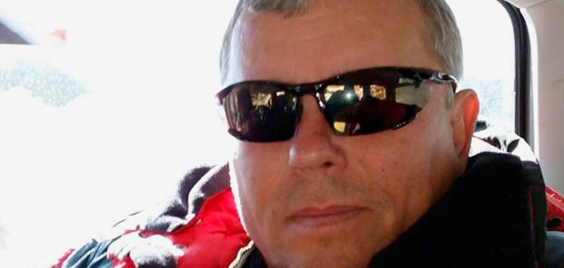 78 изнасилований: Россию всколыхнула история двух педофилов-членов партии Путина