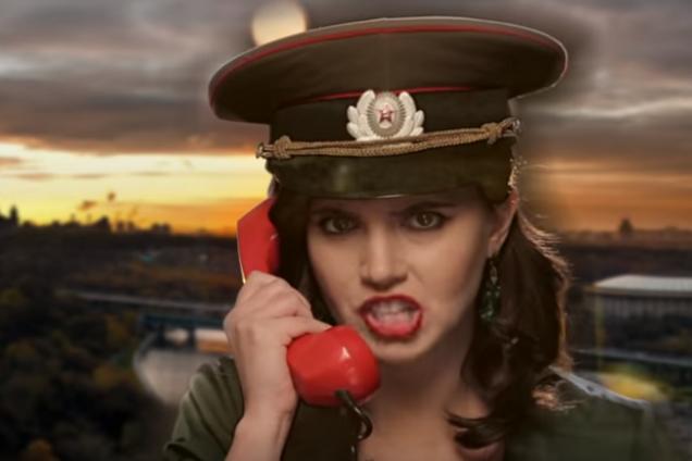 Путин разбомбит Харьков назло США: в Украине ответили
