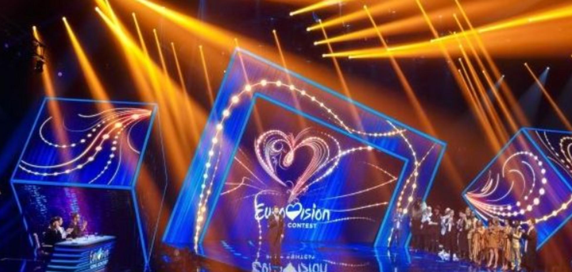 Нацотбор на Евровидение-2019: кто прошел в финал