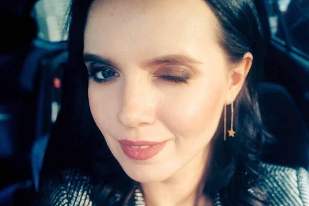 Соколова розповіла, як втекла від українського журналіста