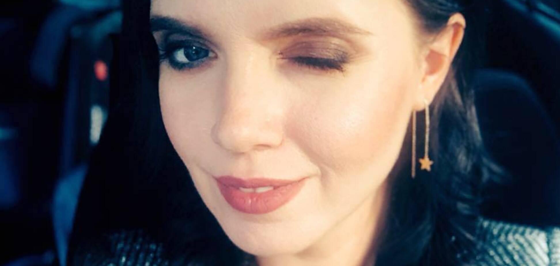 'Був секс з ельфами': Соколова розповіла, як втекла від українського журналіста