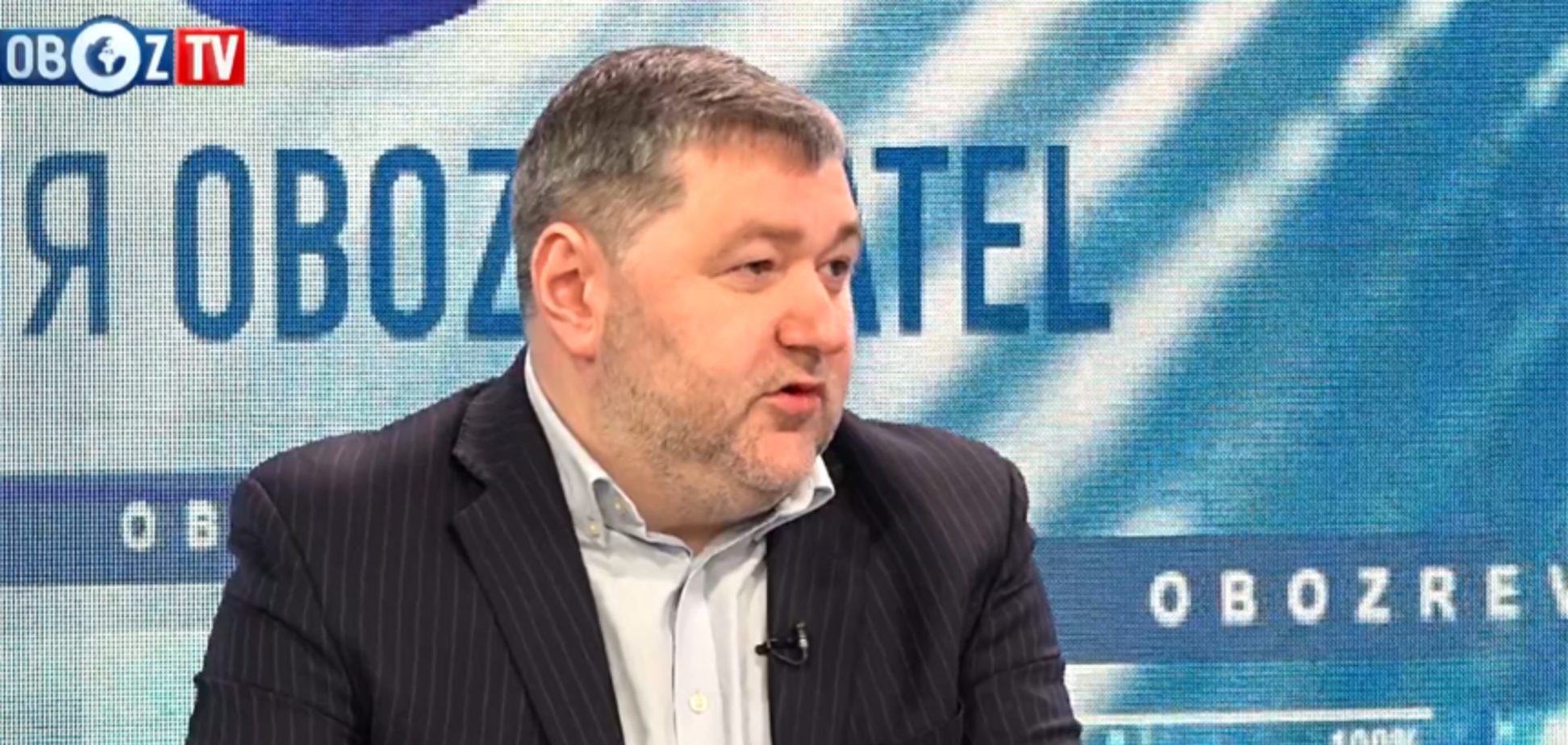 Лоукостом по Украине: эксперт назвал первые возможные маршруты