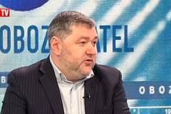 Лоукостом по Україні: експерт назвав перші можливі маршрути