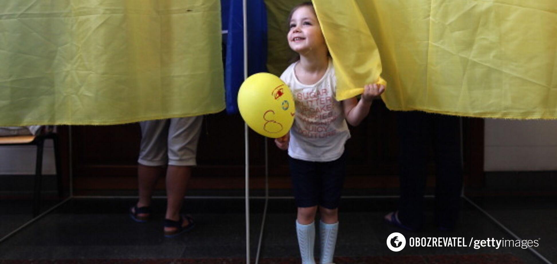 В Україні перевірять законність агітації на виборах: деталі