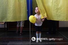 В Украине проверят законность агитации на выборах: детали