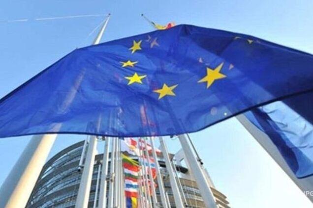 ''Буде побоїще'': журналіст розкрив вирішальний момент для ЄС