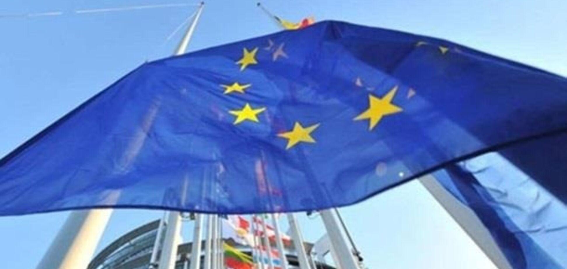 ''Буде криваве побоїще'': журналіст розповів про вирішальний момент у долі ЄС