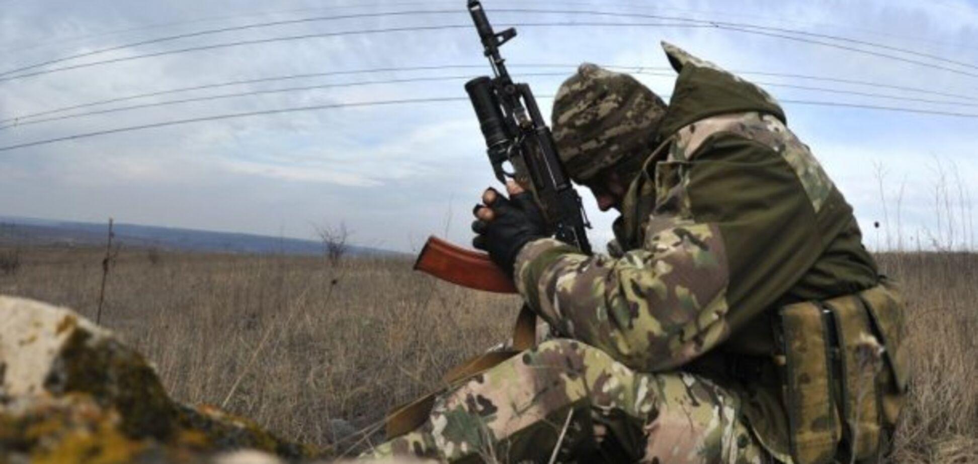 Прогримів вибух: на Донбасі сталася смертельна трагедія з українцями