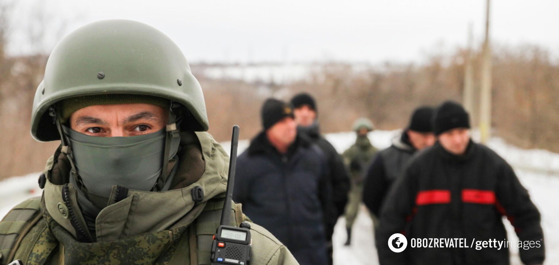 Мінус 13: ЗСУ потужно помстилися ''Л/ДНР'' за вбитого героя