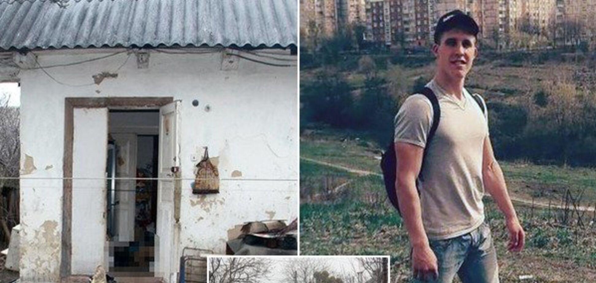 Подвійне вбивство: у Житомирі жорстоко розправилися з матір'ю і дочкою