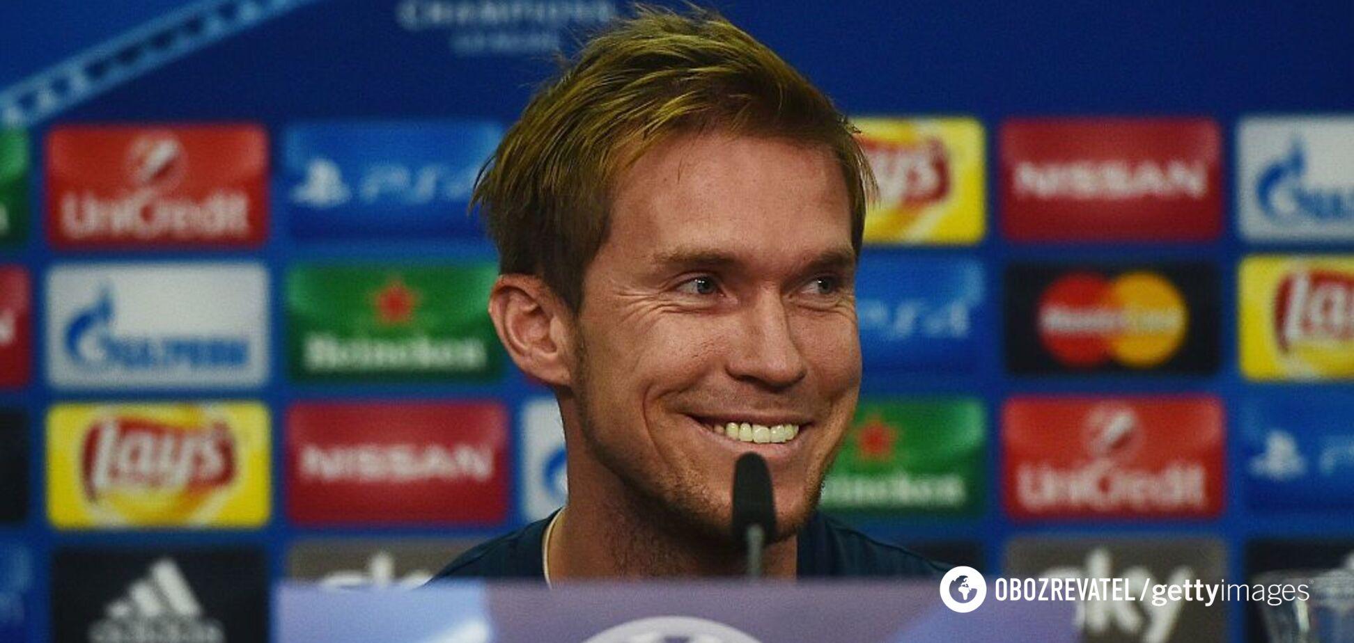 'У Росії нелегко': екс-гравець 'Барселони' зробив заяву