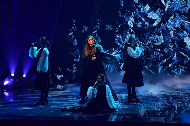 """""""Это провал!"""" Украинцы жестко разгромили KAZKA за выступление в Нацотборе Евровидения-2019"""