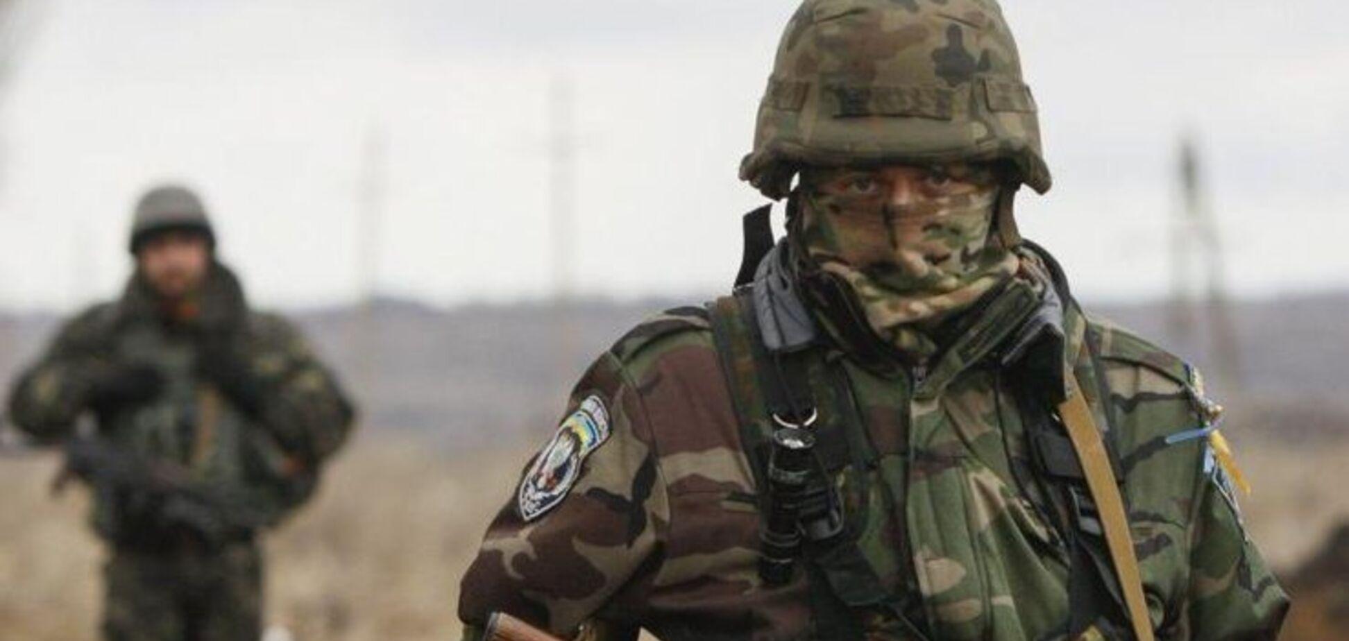 Мінус 9 за наших хлопців: ЗСУ помстилися терористам на Донбасі за побратимів