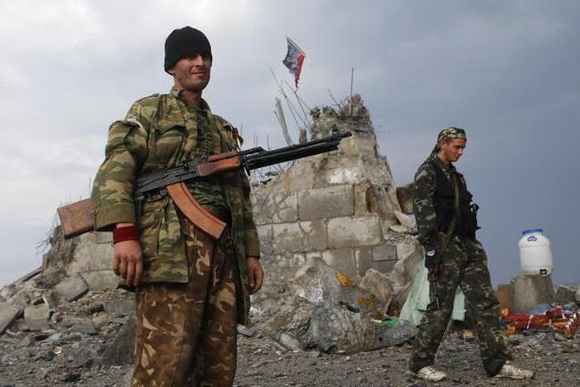 Спливла інформація про колосальні втрати ''ДНР''