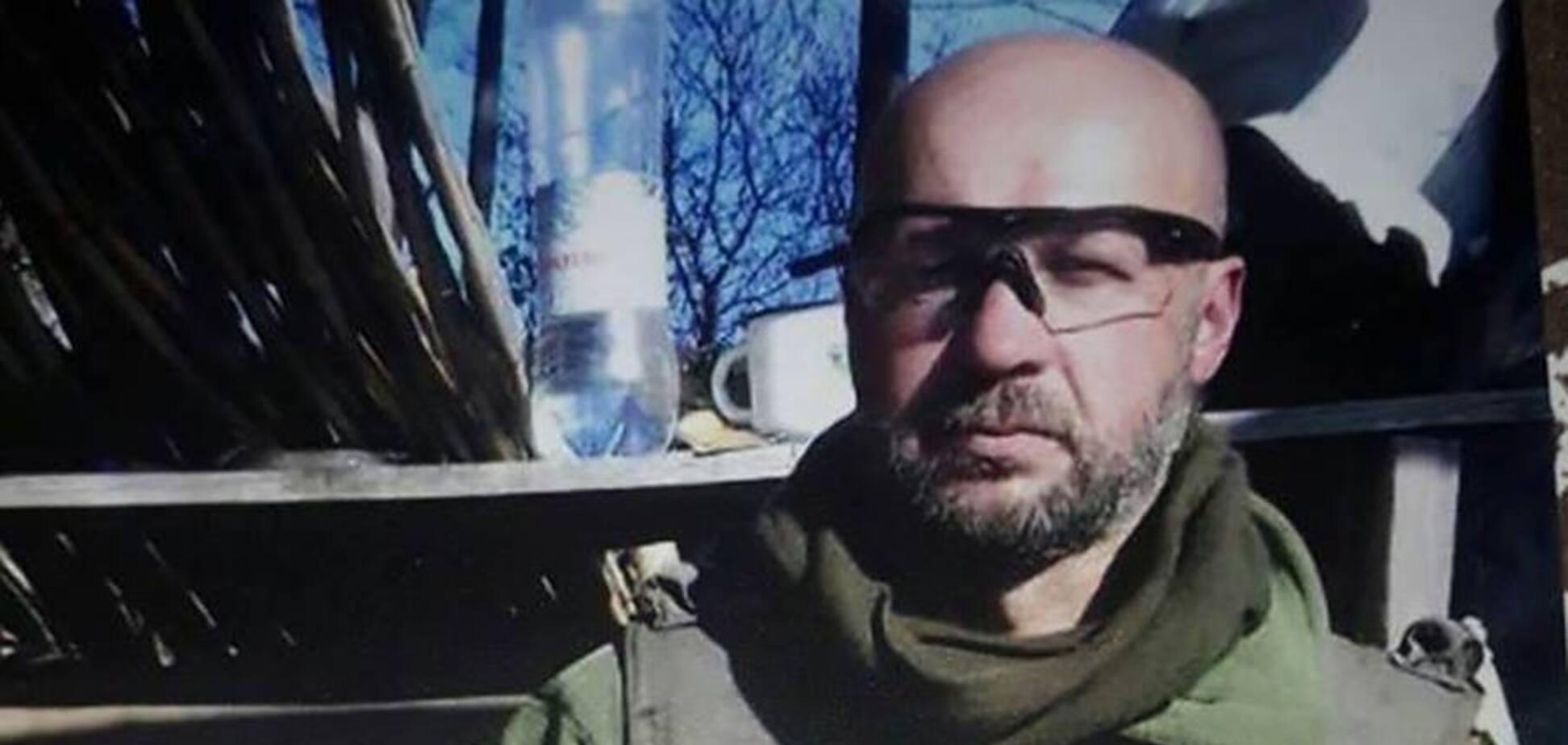 ''Глаза забегали'': в Украине разоблачили видео с допросом пленного бойца ВСУ