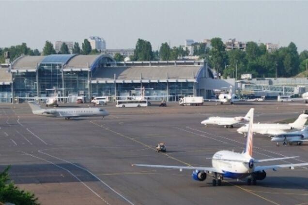 В Украине появится еще один международный аэропорт: названы сроки