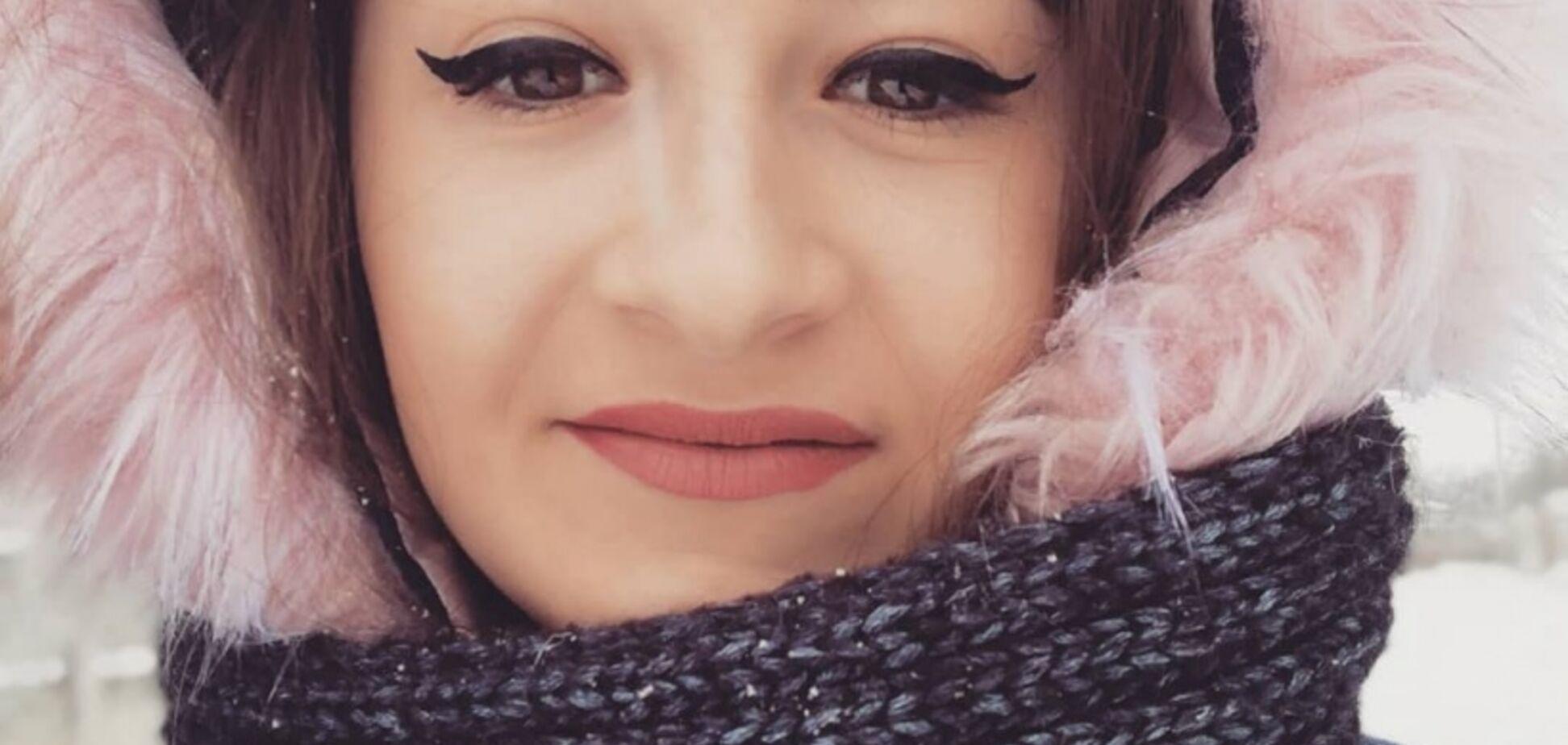 Убийство семьи в Житомире: появились жуткие подробности и фото жертв