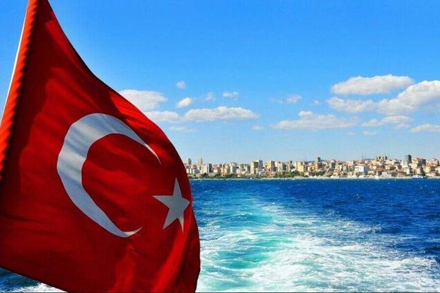 Безлюдные курорты Турции: где отдохнуть в одиночестве