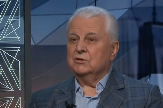 Леонід Коавчук