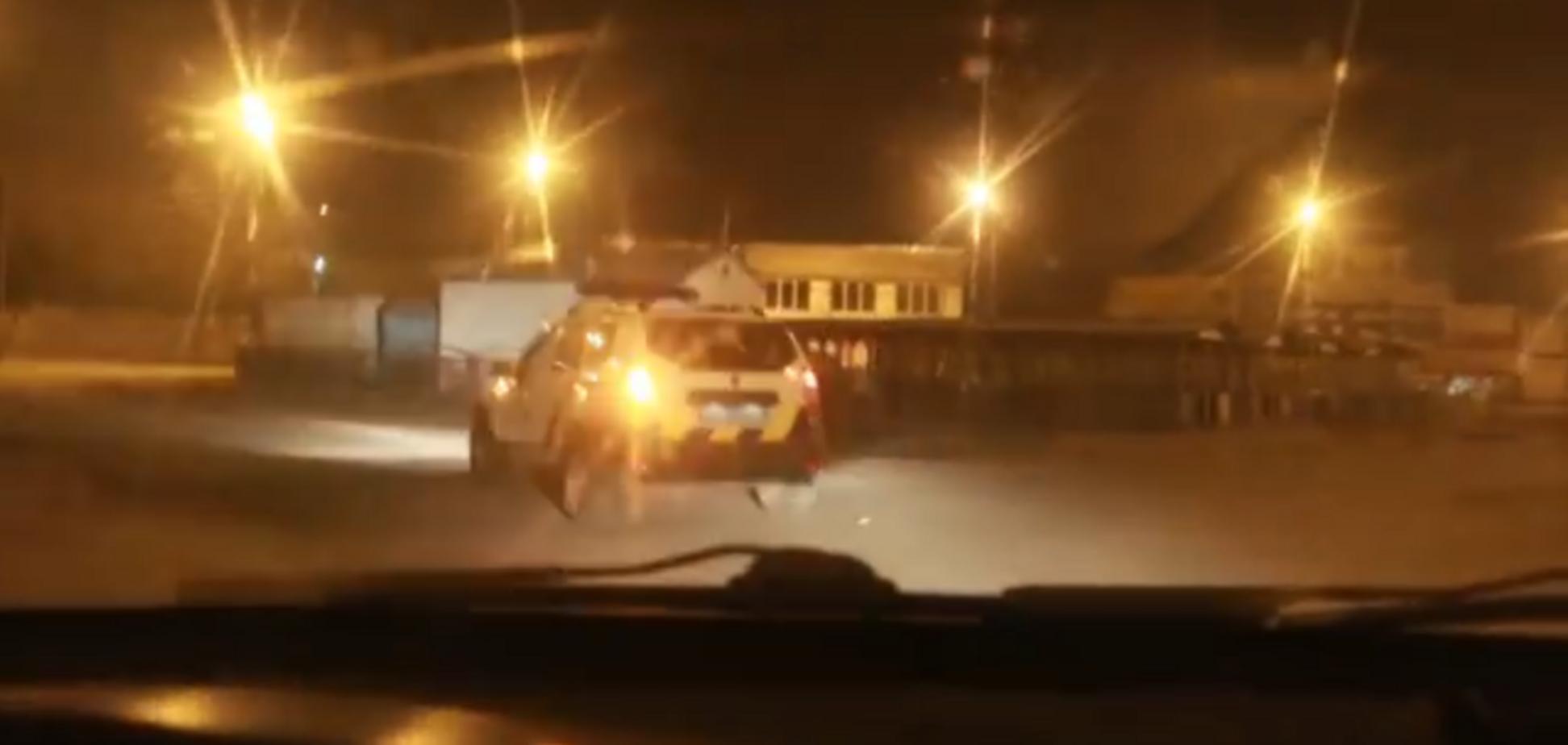 На Донбасі впіймали шістьох терористів ''ДНР''