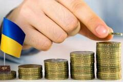 Міністр фінансів: до сьогоднішнього рівня Польщі нам потрібно ще рости 50 років